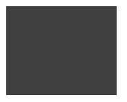 DAC-logo-bw