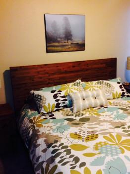 Nat-Coalson-Steele-Bedroom-2