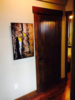 Nat-Coalson-Steele-Hallway-Aspen-Leaf